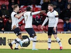Result: Luton avoid unwanted club record with rare away victory at Middlesbrough