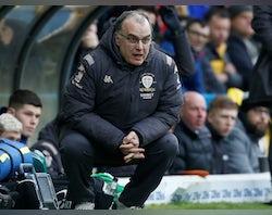 Middlesbrough vs. Leeds - prediction, team news, lineups