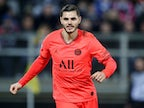 Mauro Icardi completes permanent move to PSG