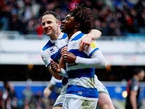 Preview: QPR vs. Birmingham - prediction, team news, lineups