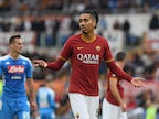 Roma 'ready to strike Chris Smalling deal with Manchester United'