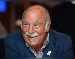 Jimmy Greaves turns 80: Six memorable moments from his career