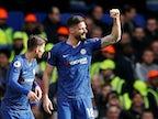 Tottenham Hotspur 'eyeing £7m move for Olivier Giroud'