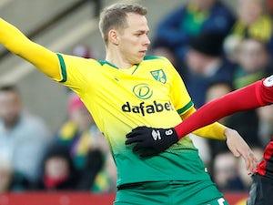 Ondrej Duda to stay with Norwich until end of Premier League season