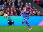 Result: Van Aanholt strikes to give Crystal Palace first win of 2020