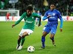 Leicester agree £30m deal for Saint-Etienne defender Wesley Fofana