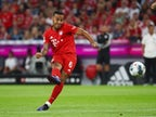 Manchester City, Juventus to rival Liverpool for Thiago Alcantara?