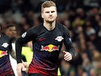 Tuesday's papers: Timo Werner, Jadon Sancho, Alexander Sorloth