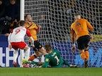 Result: Resurgent Barnsley beat Hull for third straight win