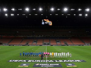 FIFPro: 'Players scared of high-risk environments amid coronavirus outbreak'