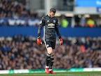 The Premier League's 50 highest-paid players