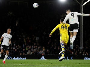 Aleksandar Mitrovic atones for penalty miss with late winner for Fulham
