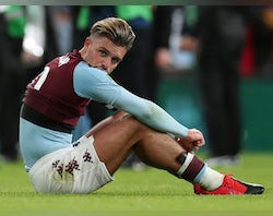 Man Utd reconsider £80m Jack Grealish deal?
