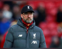 How Liverpool would have fared if every Premier League season ended after 29 games