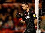Marcelo Bielsa defends Kiko Casilla after heavy criticism