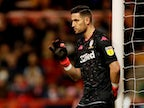 Leeds goalkeeper Kiko Casilla hit with eight-game ban for using racist language
