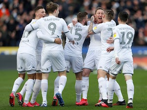 Preview: Leeds vs. Fulham - prediction, team news, lineups