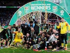 EFL Cup final moved to April 25 in hope more supporters can attend