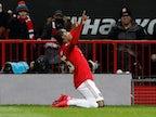 Europa League return: Five major talking points