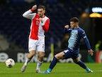 Arsenal back in for Feyenoord midfielder Orkun Kokcu?