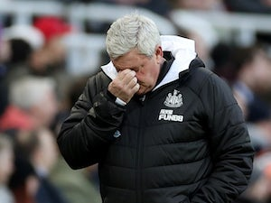 Steve Bruce: 'Premier League return to training is as safe as can be'