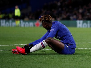 Chelsea injury, suspension list vs. Everton