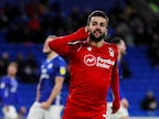 Team News: Nottingham Forest to be without Tiago Silva against Cardiff City