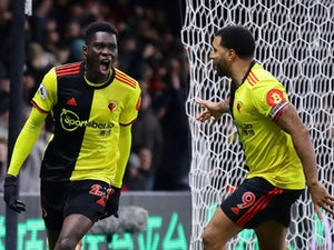 Friday's Championship transfer talk: Sarr, Sancho, Raya