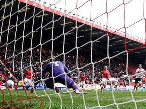 Paddy McNair strike sees Middlesbrough past relegation rivals Charlton