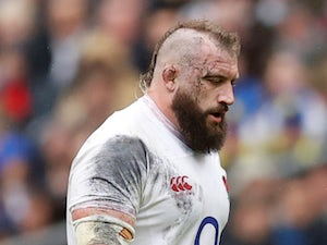 Joe Marler hit with 10-week ban for Alun Wyn Jones incident