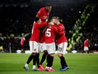 Result: Odion Ighalo scores twice to fire Manchester United into FA Cup quarters