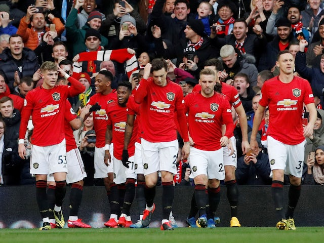 Preview Lask Linz Vs Manchester United Prediction Team News Lineups Sports Mole