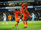 Result: Newcastle end wait for FA Cup quarter-final berth