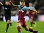 Jack Wilshere hits out at lack of opportunities at West Ham following exit