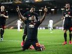 SM Football Shorts: Europa League last predictions including Man Utd vs. LASK Linz