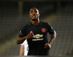 Agent: 'Ighalo close to Man Utd extension'