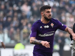 Nuno hoping Cutrone can contribute for Wolves