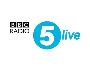 BBC cuts back on 5Live output due to coronavirus