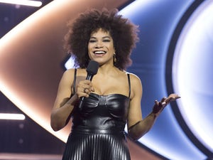 'Big Brother Canada' shut down, contestants sent home