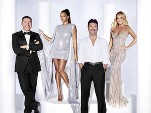 Simon Cowell to appear on Britain's Got Talent by video link