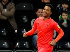Cardiff City, Swansea City interested in Huddersfield Town loanee Chris Willock?