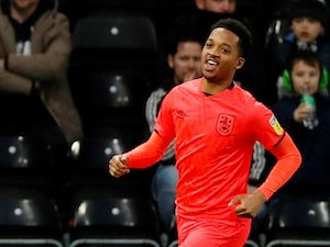 Cardiff, Swansea interested in Chris Willock?