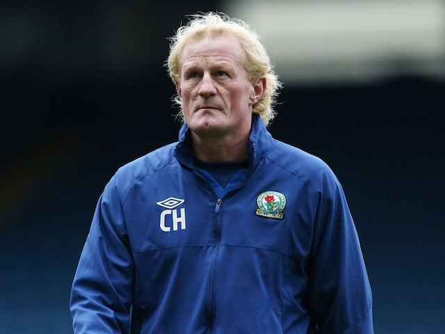 Colin Hendry: 'Scotland need something special to beat England'