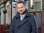 BBC halts filming on 'EastEnders', 'Casualty', 'Doctors'