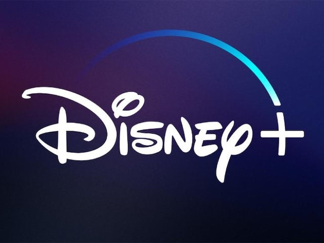 Disney+ reaches five-year subscriber goal in eight months