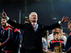 St Helens chairman suggests Super League could be extended into November