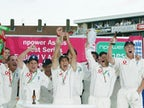A look back on England's unforgettable Ashes victory in 2005