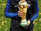Can you name every member of France's 2018 World Cup-winning squad?
