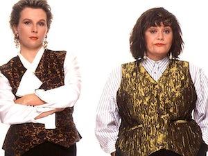 BBC bringing back classic boxsets on iPlayer: The full list