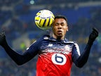 Everton 'have everything in place to sign Gabriel Magalhaes'